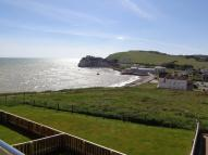 new Apartment for sale in St Martins...