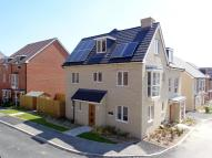 3 bed new home for sale in Victoria Walk...