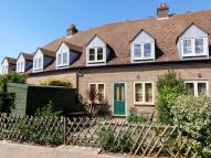2 bed Cottage for sale in 45 Bittern Place...