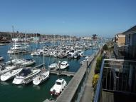 Apartment for sale in The Octagon, East Cowes...