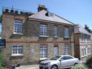 Town House for sale in Cross Street, Cowes...