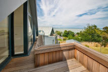 5 bed new house for sale in 3 Egypt Hill, Cowes...