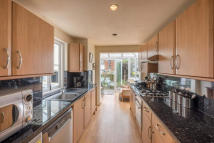 6 bed End of Terrace house in Beckford Road, Cowes