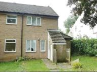 3 bed End of Terrace property to rent in Windsor Road, Yaxley...