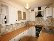 2 bedroom Detached house in Barn Close, Stilton...