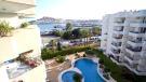 property for sale in Marina Botafoch, Eivissa, Ibiza
