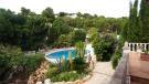 Can Furnet Villa for sale