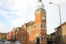 2 bed Apartment in Tweedy Road, Bromley, BR1