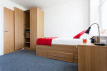 property to rent in London House Student Accommodation