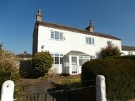 3 bed Detached house in Kenworthy Lane...