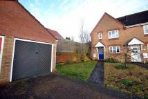 3 bedroom semi detached home to rent in Wilson Road, Hadleigh