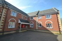 Apartment to rent in Wilson Road, Hadleigh