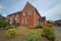 3 bedroom End of Terrace property to rent in Wilson Road, Hadleigh