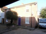 semi detached house to rent in White Lion Court ...
