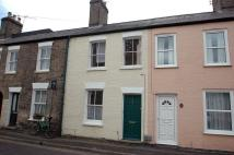 2 bedroom Terraced property in Norfolk Terrace...