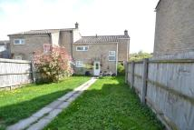 Beaconsfield Court semi detached house to rent
