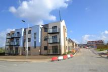 new Apartment to rent in Fleming Way, Haverhill