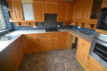 3 bed Detached property in Cottesford Close...