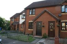 2 bedroom Terraced home to rent in Golding Way, Glemsford