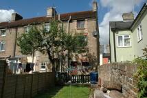 3 bedroom End of Terrace house in Ballingdon Street...