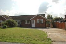 Semi-Detached Bungalow to rent in Pot Kiln Road...