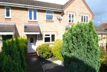 2 bedroom Terraced home to rent in Gainsborough Road...