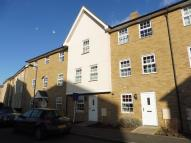 4 bedroom Terraced home to rent in Dovehouse Meadow...