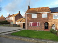 semi detached house to rent in Elm Road, Sudbury