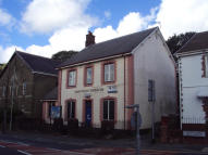 property for sale in The Former Police Station,