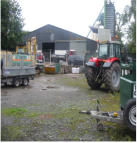 property for sale in Three Cocks Industrial Estate, 