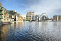 new Apartment for sale in Turnberry Quays...