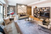 Aldwych Chambers new Apartment for sale