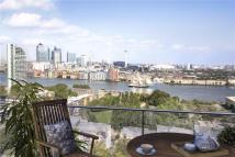 new Apartment for sale in Timberyard...