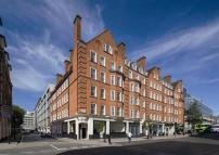 2 bedroom Flat for sale in Eccleston Street, London