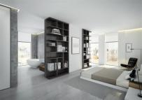 3 bed new development for sale in Charing Cross Road...