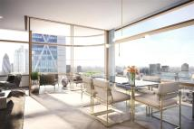 new Apartment for sale in Principal Tower...