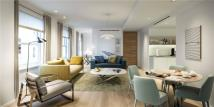 new Apartment for sale in Aldwych Chambers...