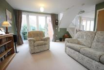 3 bed semi detached home for sale in Clock House Rise...