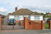 3 bedroom Bungalow for sale in Amsbury Road, Coxheath...