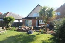 Detached home for sale in Stockett Lane, Coxheath