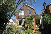 3 bed Detached property for sale in Linton Road, Loose...