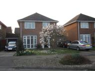 3 bed Detached property for sale in Georgian Drive, Coxheath