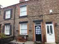 2 bedroom Cottage to rent in Sandfield Road, Gateacre...