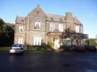 1 bedroom Apartment to rent in 18 Gateacre Grange