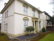 2 bed Apartment to rent in Eastfield, Aigburth Road...
