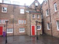 property to rent in Paradise Mews, Liverpool