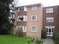 property to rent in St Aidans Court, Claughton