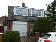 3 bed home in Prospect Vale, Wallasey...