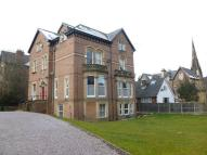 1 bed Flat to rent in Flat 8, 20 Cearns Road...