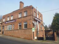 property for sale in Russell Street, Luton, Bedfordshire